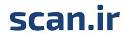 scan-Logo2